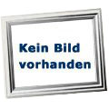 Ducati Blechschild Shield